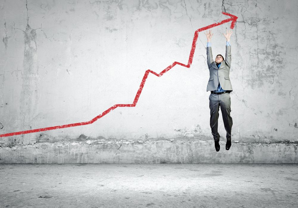Utilize your virtual trade show to increase revenue